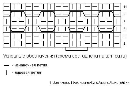 Пальто 1-2 (428x281, 69Kb)