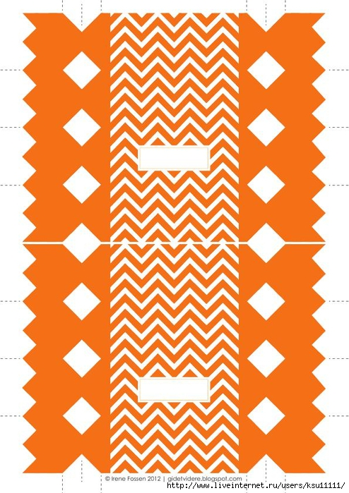 Bonbonboxes_small_orange_edit_1 (494x700, 290Kb)