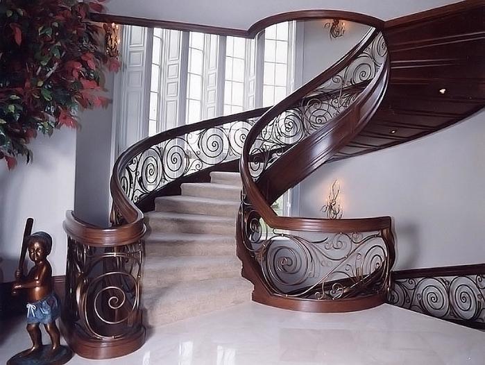 лестница (700x526, 371Kb)