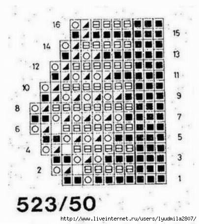 kaima523-50 (405x455, 89Kb)