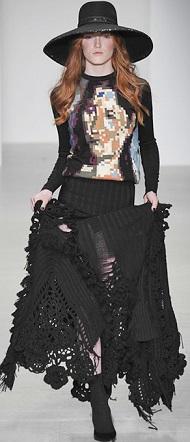 sister-by-sibling-2014-2015-fall-autumn-winter-womens-runway-london-fashion-week-denim-jeans-ruffles-knit-crochet-turtleneck-frayed-palazzo-pants-boho-gothic-06xа (190x442, 84Kb)