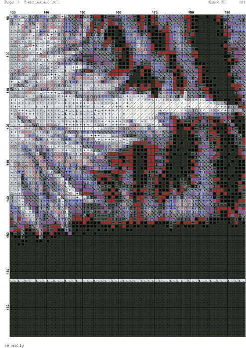 image-0007 (494x700, 518Kb)