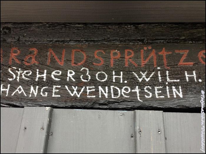 Урденбах в Дюссельдорфе