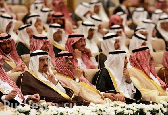saudi_princes (585x402, 38Kb)