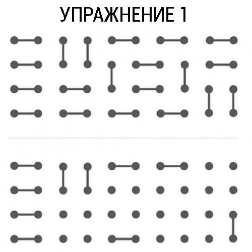 4687843_12046572_10206854148465861_579977504672362673_n (500x500, 19Kb)