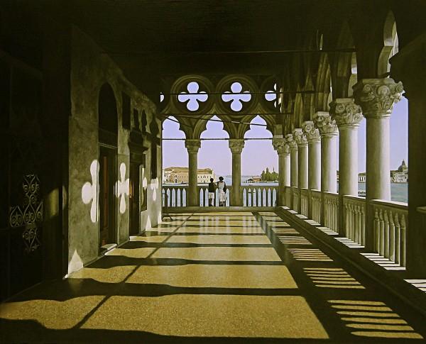 картины Натана Уолша 12 (600x485, 257Kb)