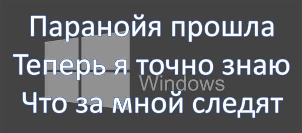 5672195_1439631632_1756010978 (600x265, 44Kb)
