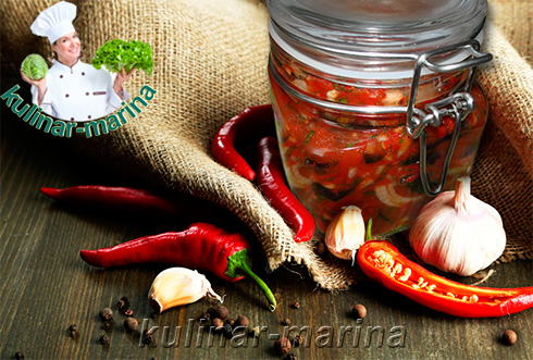 spicy_appetizer15 (490x331, 113Kb)