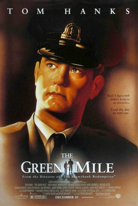 01 The-Green-Mile (470x700, 225Kb)