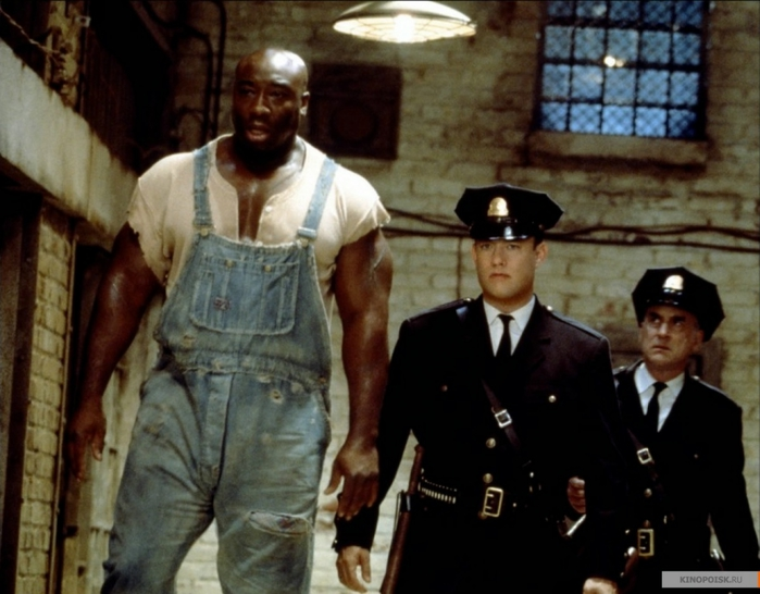 03 The-Green-Mile (700x546, 228Kb)