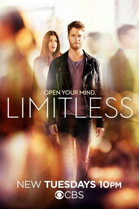 01-Limitless-2619638 (466x700, 192Kb)