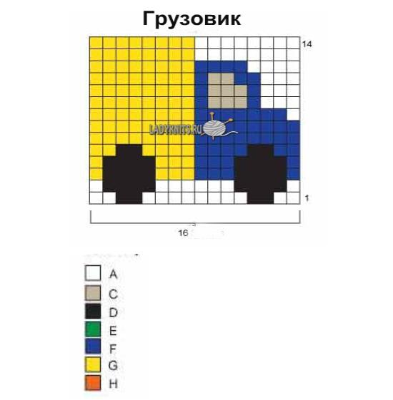 Fiksavimas.PNG2 (550x561, 196Kb)