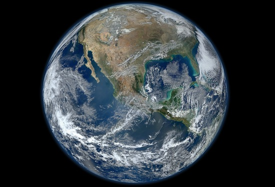earth (550x374, 63Kb)