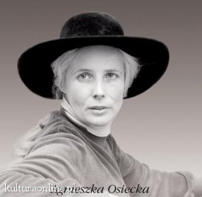 Agnieszka-Osiecka (295x288, 38Kb)