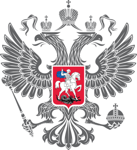 94727429_large_Rossiyskaya_simvolikana_prozrachnom_sloe__6_ (157x500, 179Kb)