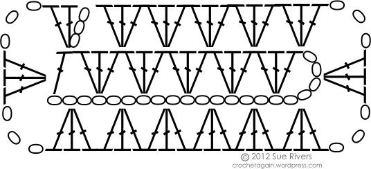 Mejor diagrama rectangular Abuela / 5177462_better_granny_rectangle_diagram (536x244, 17Kb)