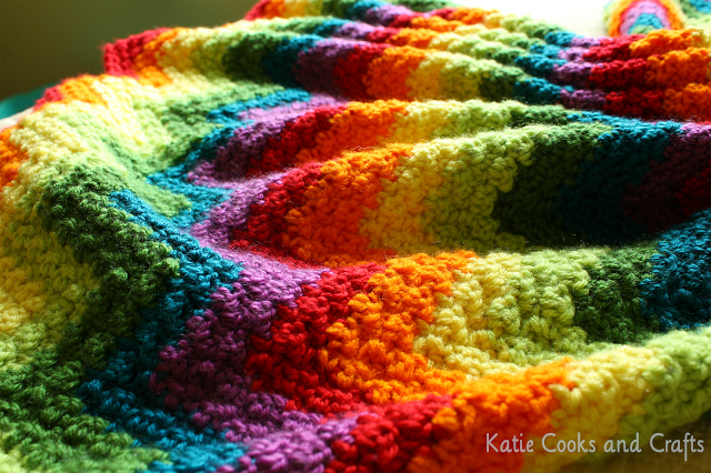 5177462_Rumple_Ripple_Crochet_Afghan3 (640x426, 607Kb)