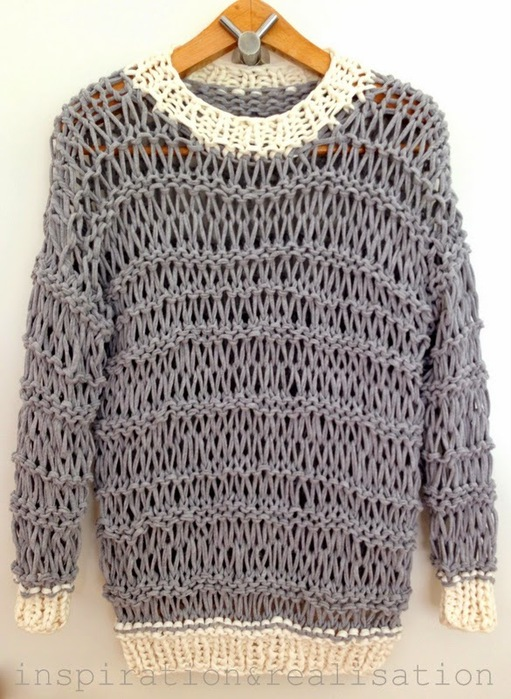 4458603_inspirationrealisation_knit_t_shirt_yarn_tutorial_diy_richard_nicoll_sweater (511x700, 140Kb)