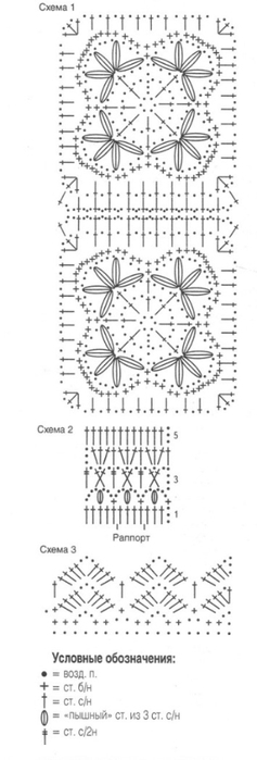 16-1 (237x700, 85Kb)