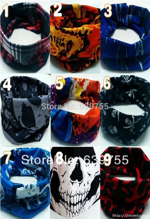2014 new brand fashion bicycle Face Mask winter guise mask Tactical Hunting Bike fishing Ski Snow Snowboard Sport Neck Warmer/5863438_2014newbrandfashionbicycleFaceMaskwinterguisemaskTacticalHuntingBikefishingSkiSnow (481x700, 311Kb)