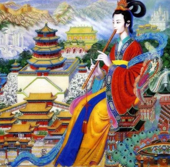 Cunde Wang  (8) (590x582, 531Kb)