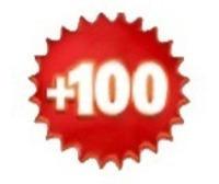 сто (200x168, 10Kb)