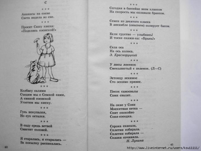 500_stishkov_dlya_zaryadki_yazychkov.page22 (700x525, 204Kb)