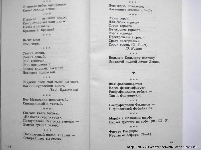 500_stishkov_dlya_zaryadki_yazychkov.page24 (700x525, 219Kb)