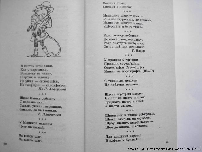 500_stishkov_dlya_zaryadki_yazychkov.page32 (700x525, 209Kb)