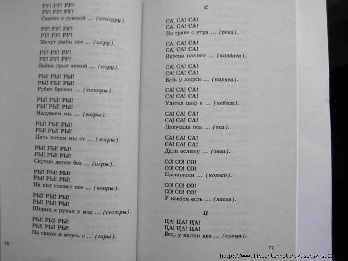 500_stishkov_dlya_zaryadki_yazychkov.page40 (700x525, 195Kb)