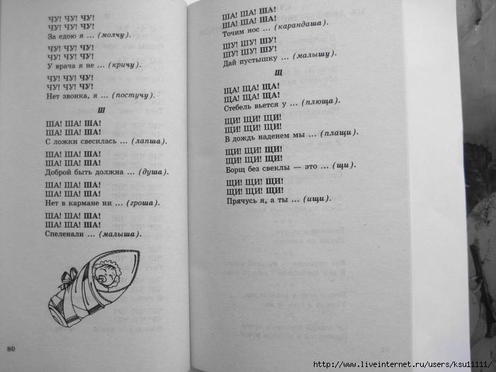 500_stishkov_dlya_zaryadki_yazychkov.page42 (700x525, 199Kb)