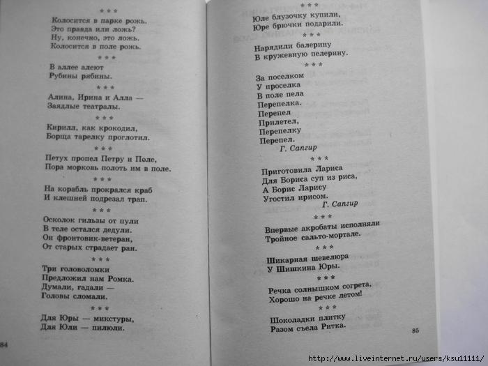 500_stishkov_dlya_zaryadki_yazychkov.page44 (700x525, 200Kb)