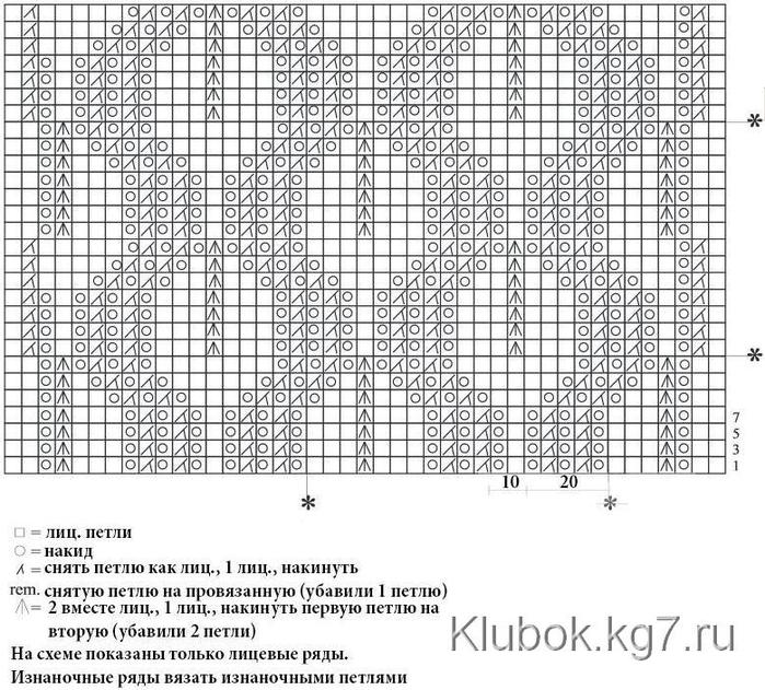 p_3836 (700x631, 360Kb)