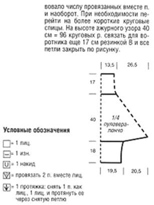 pulov-poncho2 (307x409, 49Kb)