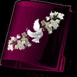 Лирика (256x256, 71Kb)