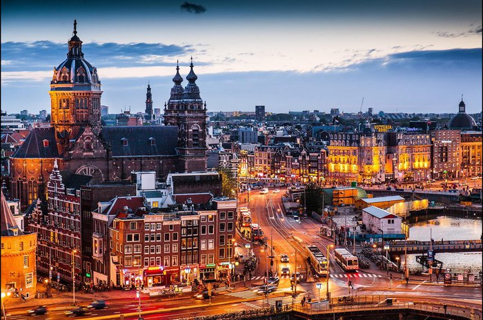 amsterdam (700x464, 126Kb)