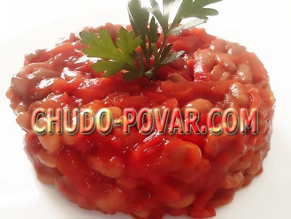 salat-s-fasolyu-na-zimu-recept-salata-s-fasolyu-na-zimu-s-foto (570x428, 265Kb)