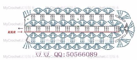 10-5 (477x211, 152Kb)