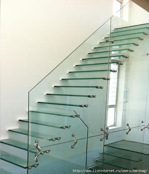 Стеклянная лестница (1) (492x574, 100Kb)