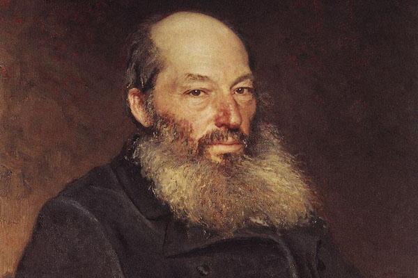 �������� ���. ������� ������ �.�. ������. 1882 �. (600x400, 149Kb)