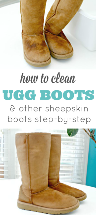 How-To-Clean-Ugg-Boots-Sheepskin (315x700, 224Kb)