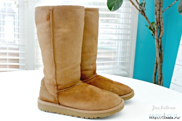 Clean-Uggs (600x400, 96Kb)