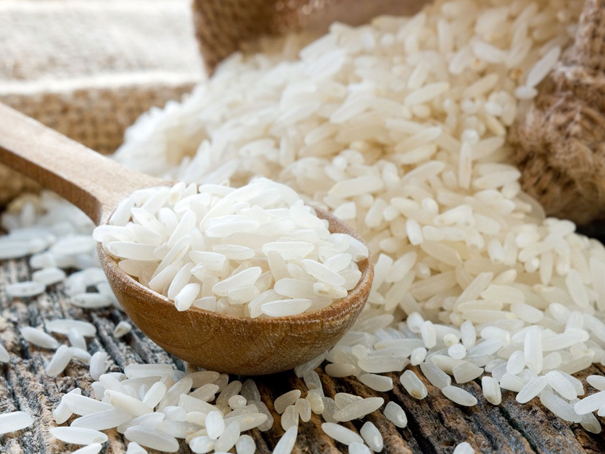 long-rice-via-www.ricewise.com_ (605x454, 293Kb)