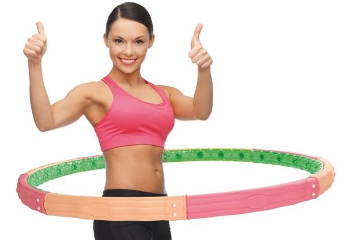 чай для похудения отзывы и результаты