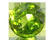 peridot-1 (180x135, 32Kb)