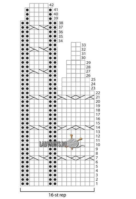 шапка2 (477x699, 155Kb)