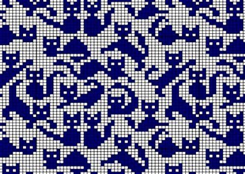 5177462_l (500x354, 77Kb)