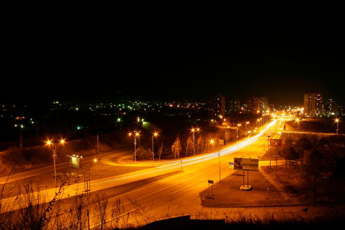 Кисловодск (2) (700x466, 349Kb)