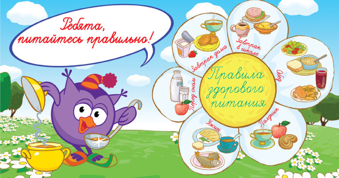 3085196_pravila_zdorovogo_pitaniya (700x366, 169Kb)