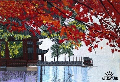 705625_1253471040_pagoda-na-beregu[1] (500x345, 204Kb)